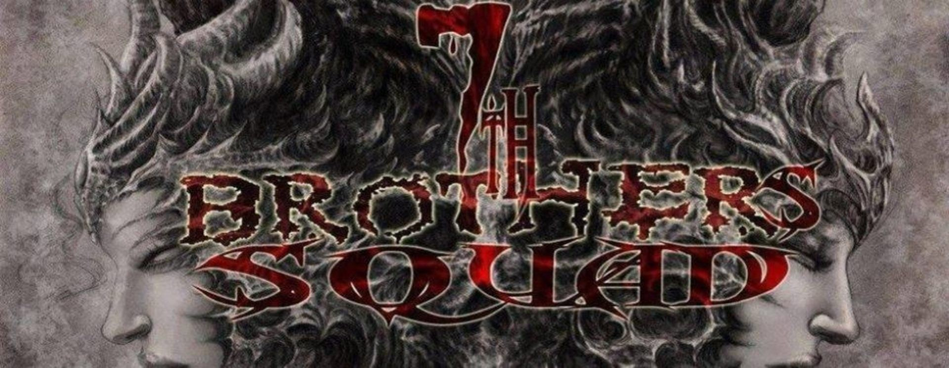 JAMRUD - Surti Tejo by 7th Brotther Squad | ReverbNation