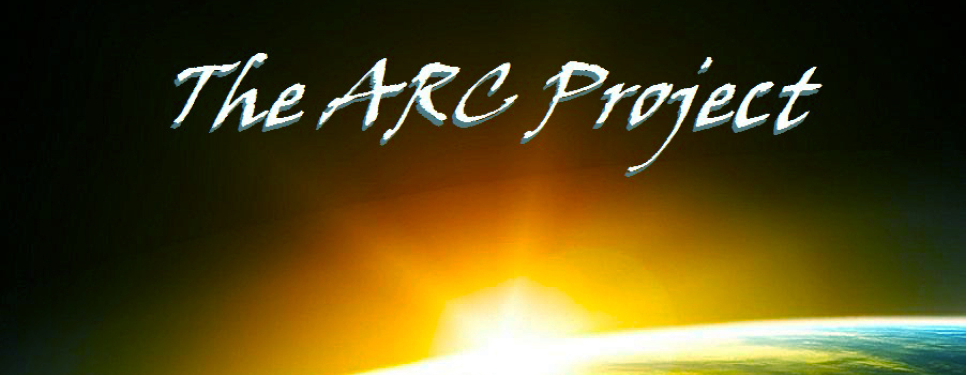 1418988356 the arc project the journey 3 cd cover art copy