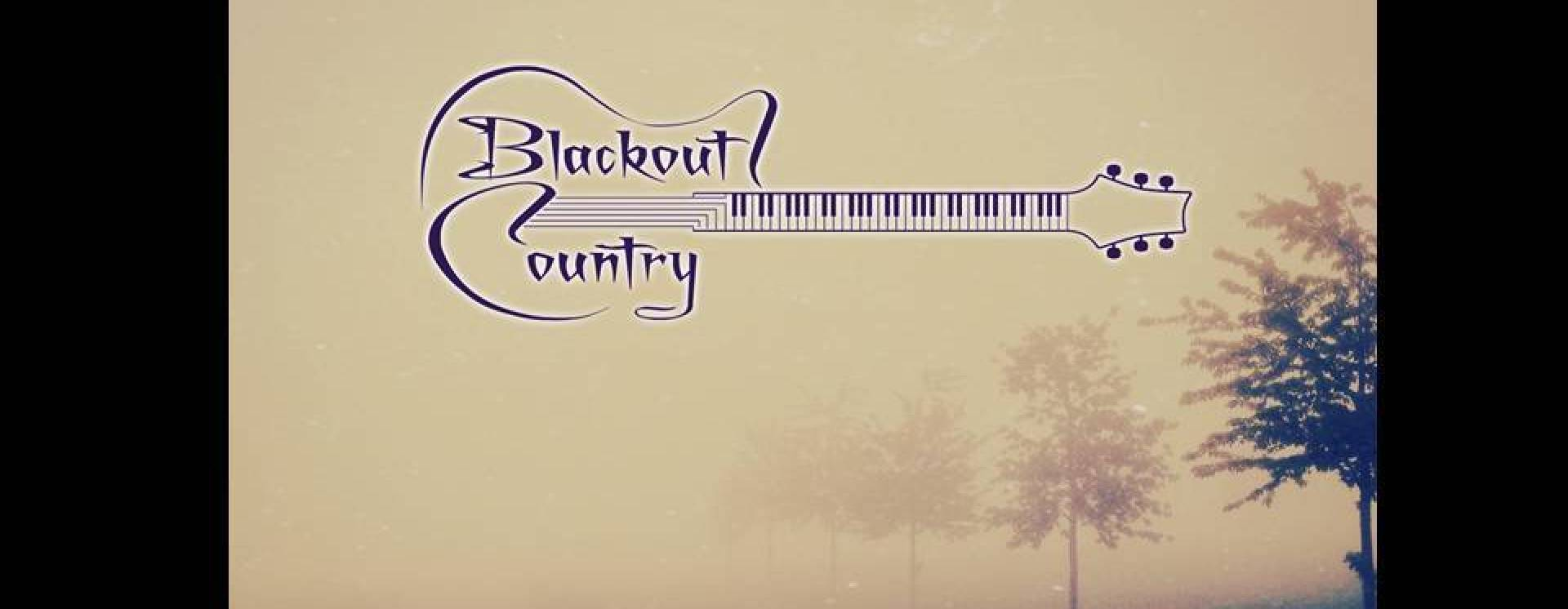 1413449933 blackout country sad eyed ghosts  rn  copy