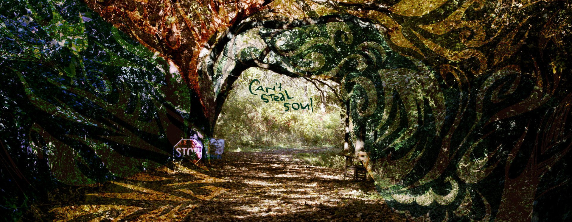 1419264915 treeswirl copy
