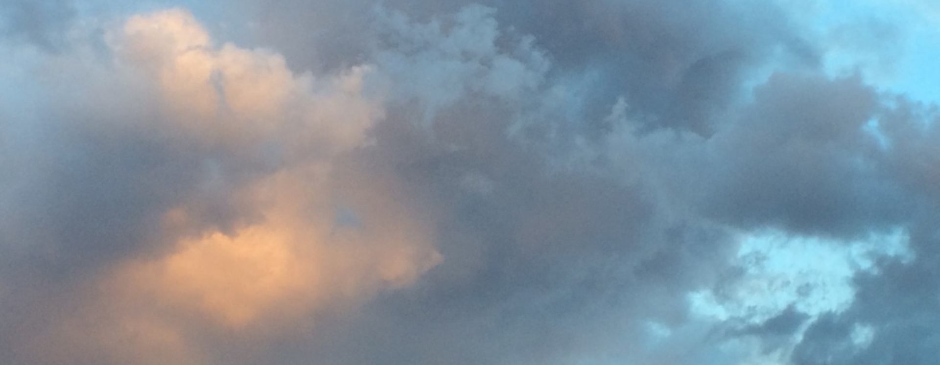 1419562975 wentzville sky 13 july 2014 copy