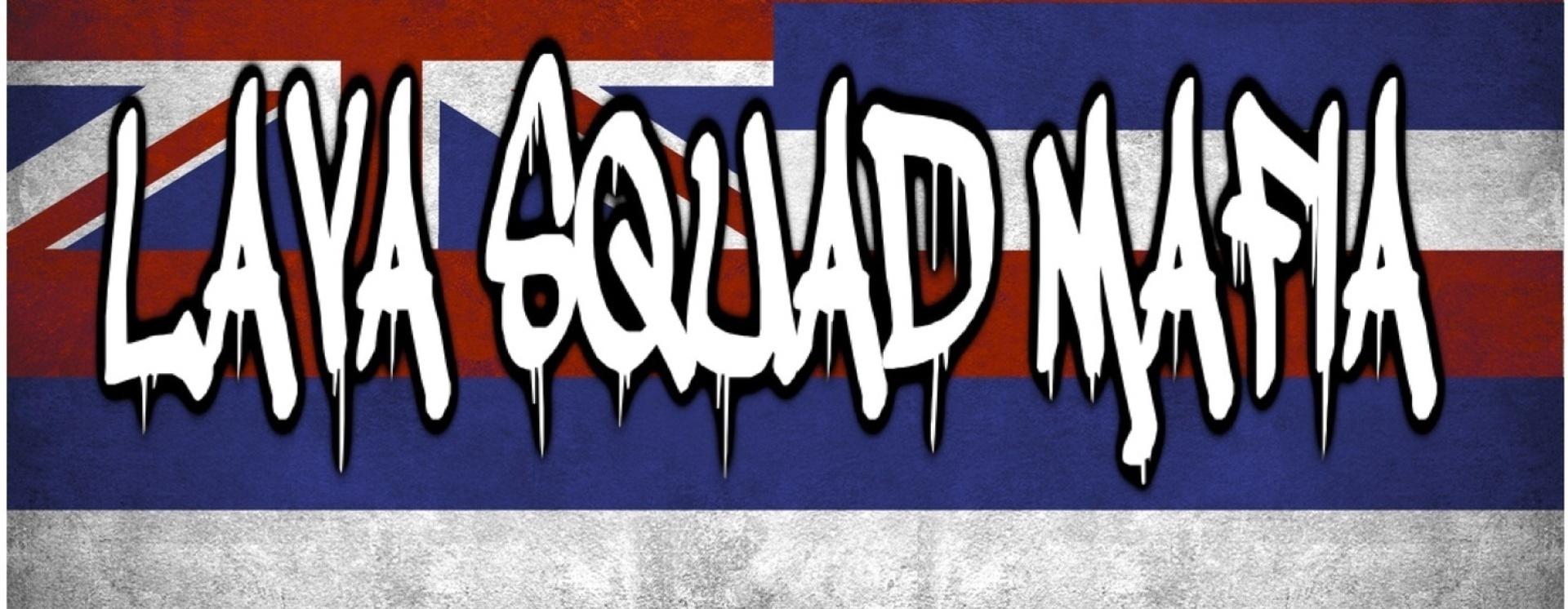 1353758647 lava squad mafia logo copy