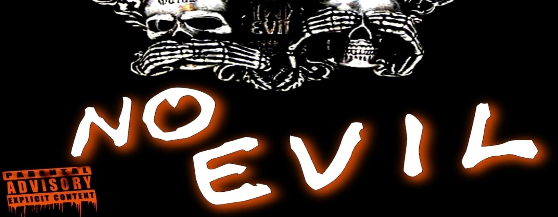 1421458497 sop no evil reverb copy