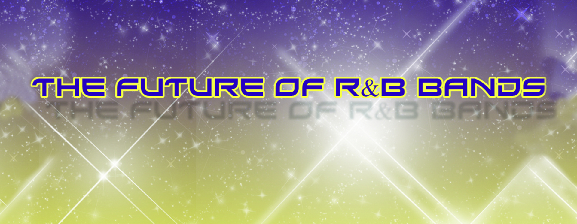 1421788015 future of r b band flyer copy