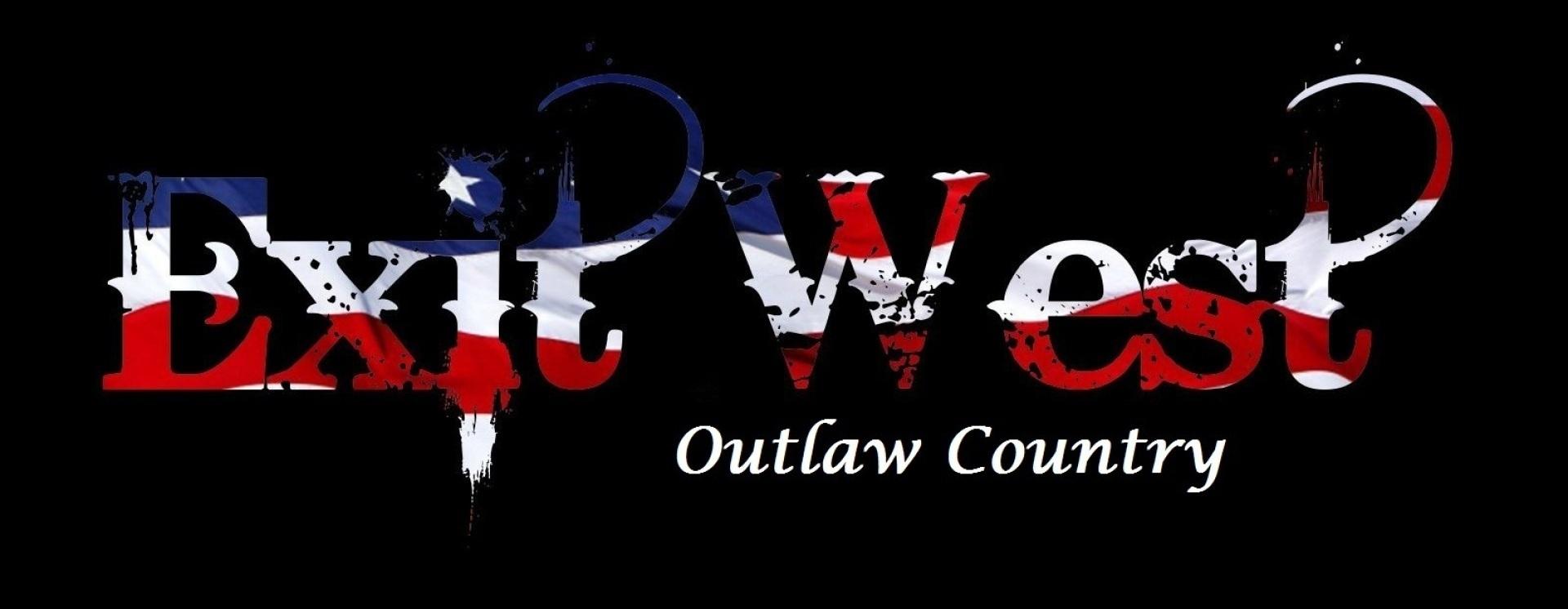 1420518491 us flag outlaw copy