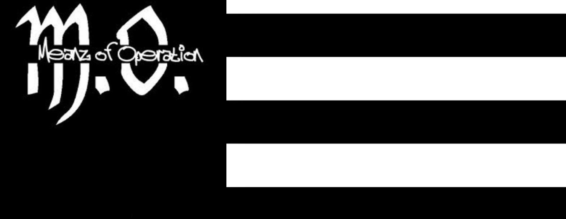 1422061238 meanz flag copy