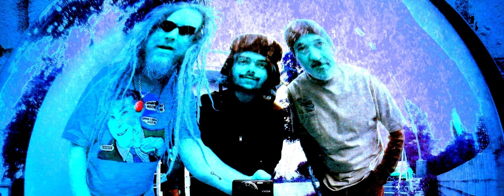 1394009570 stoned and beautiful promo picture jpg copy