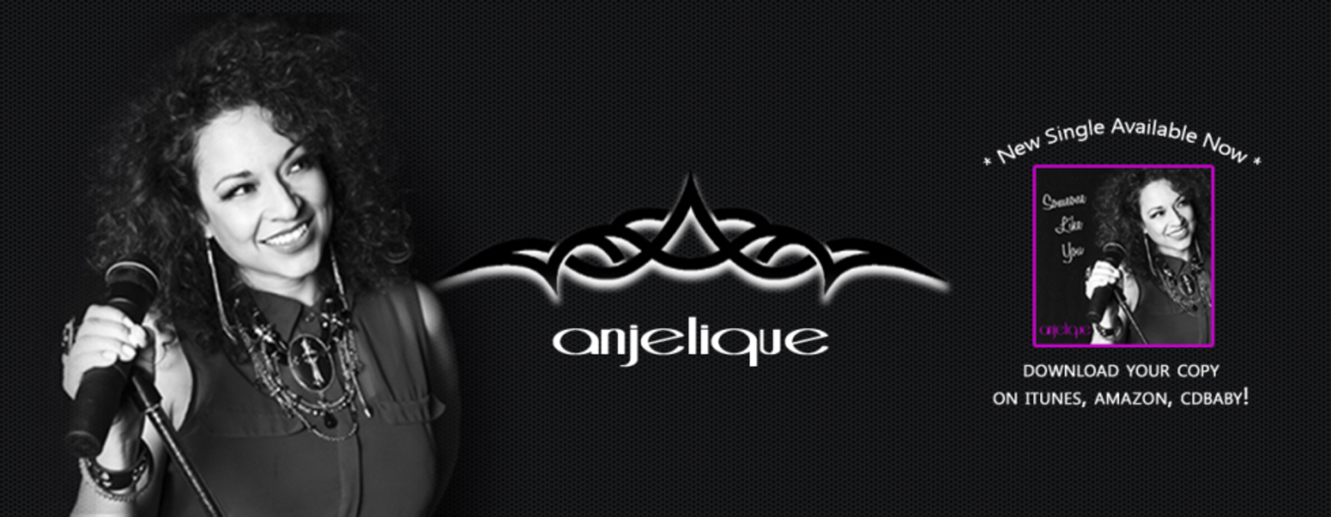 Anjelique reverbantion header copy copy