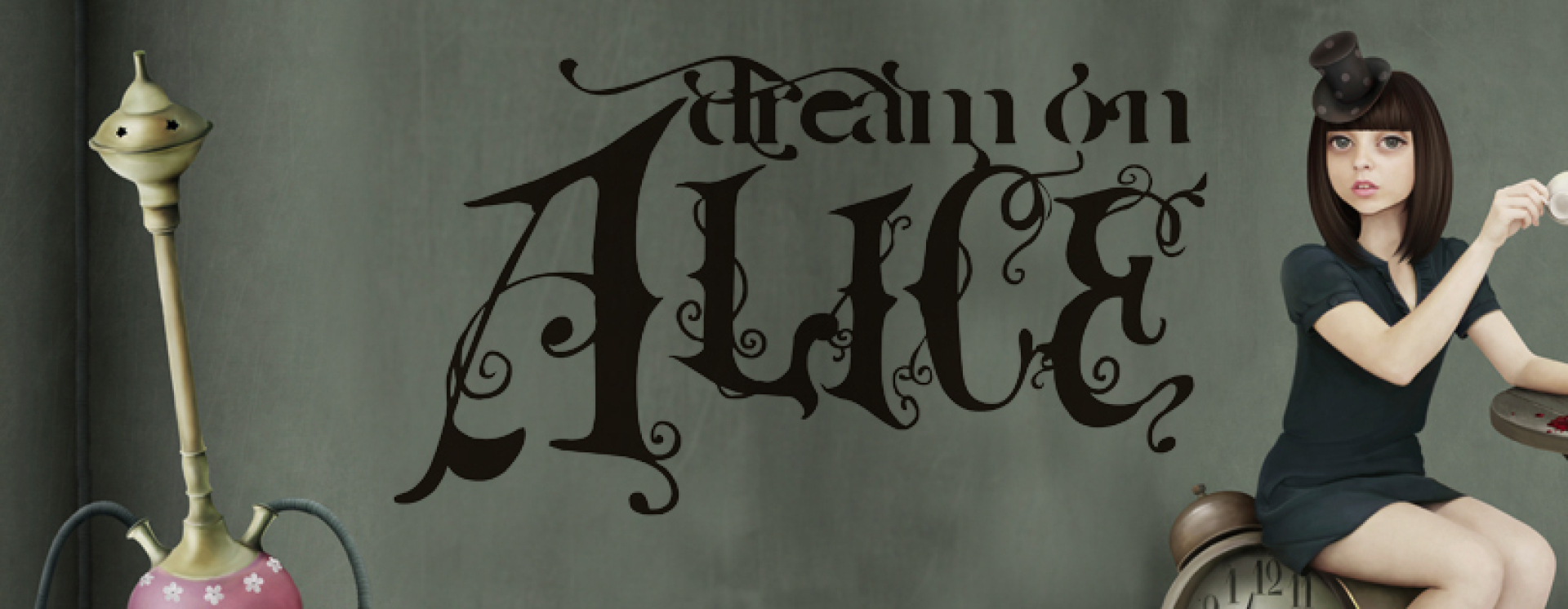 1397759609 dream on alice facebook header copy