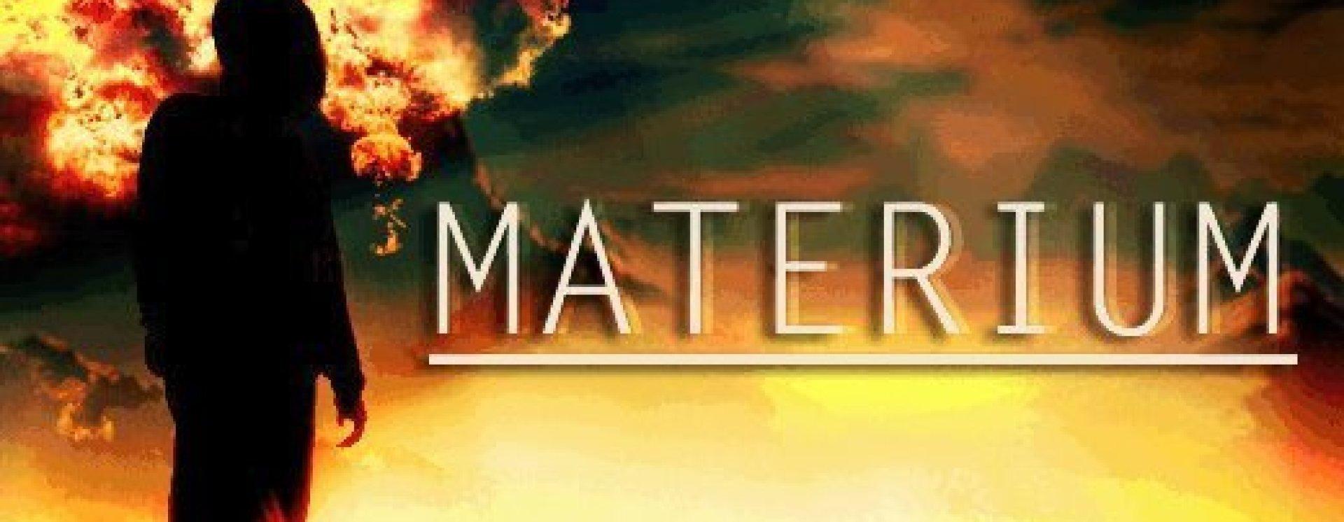 1381104298 materium fire cover copy