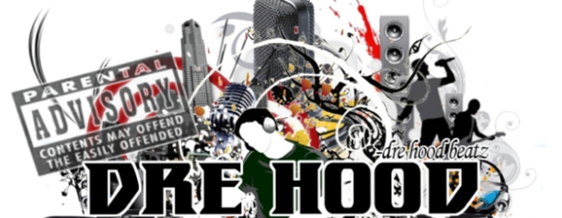 1363037968 dre hood beatz  2 copy