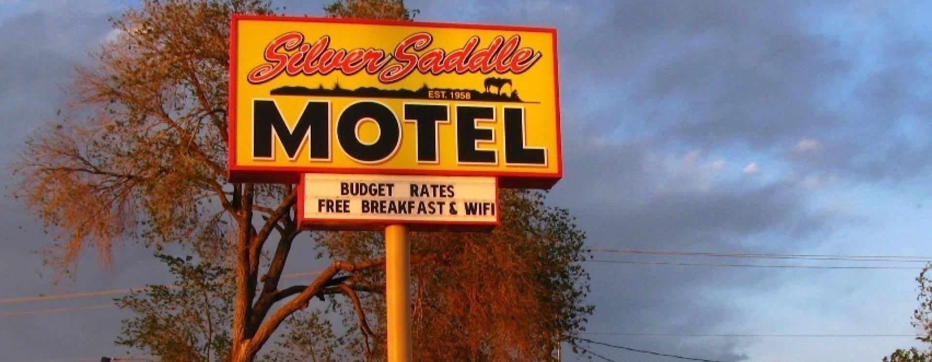 1369591805 silver saddle motel santa fe nm copy