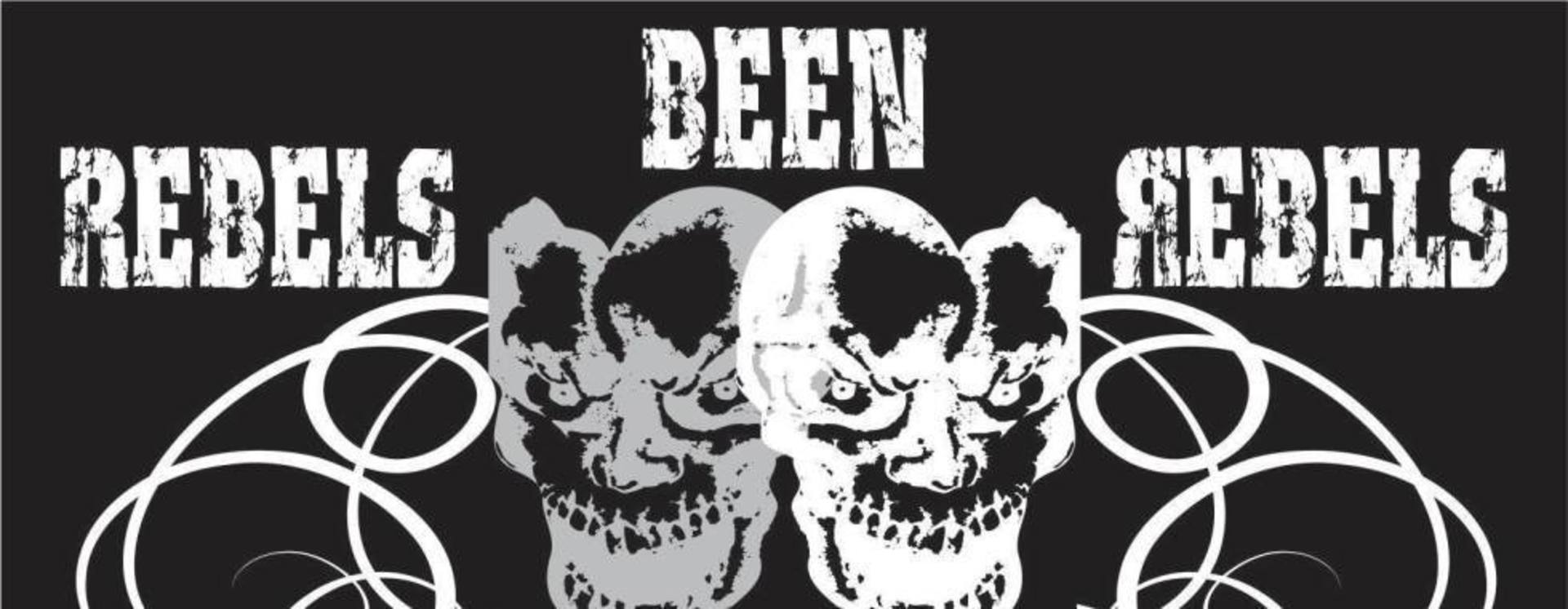 Rebels new logo 2014 copy