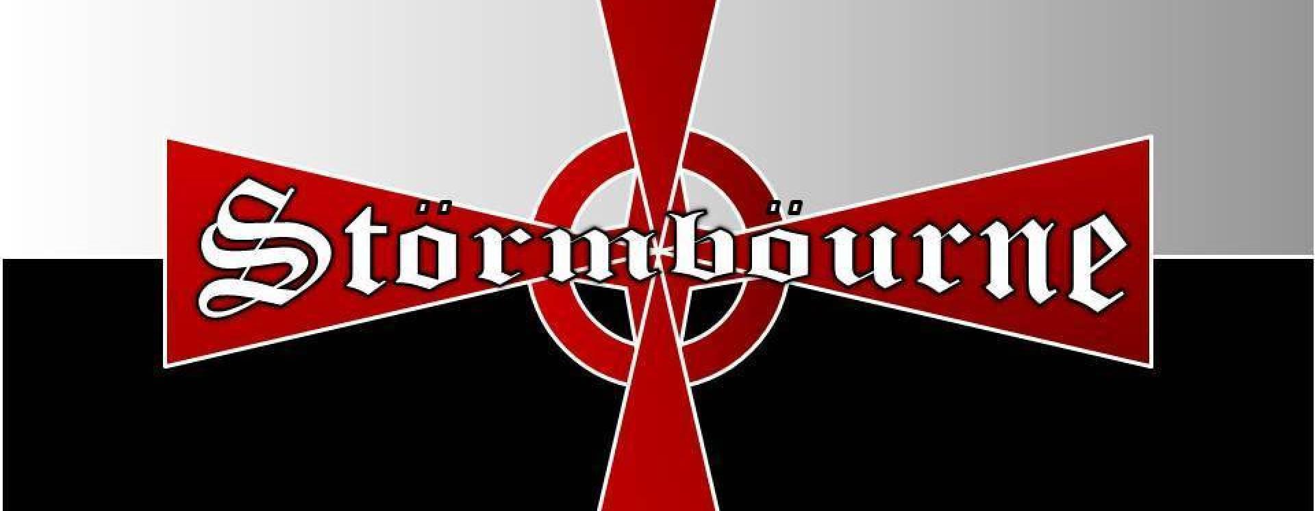 1426474159 stormbourne logo4 copy