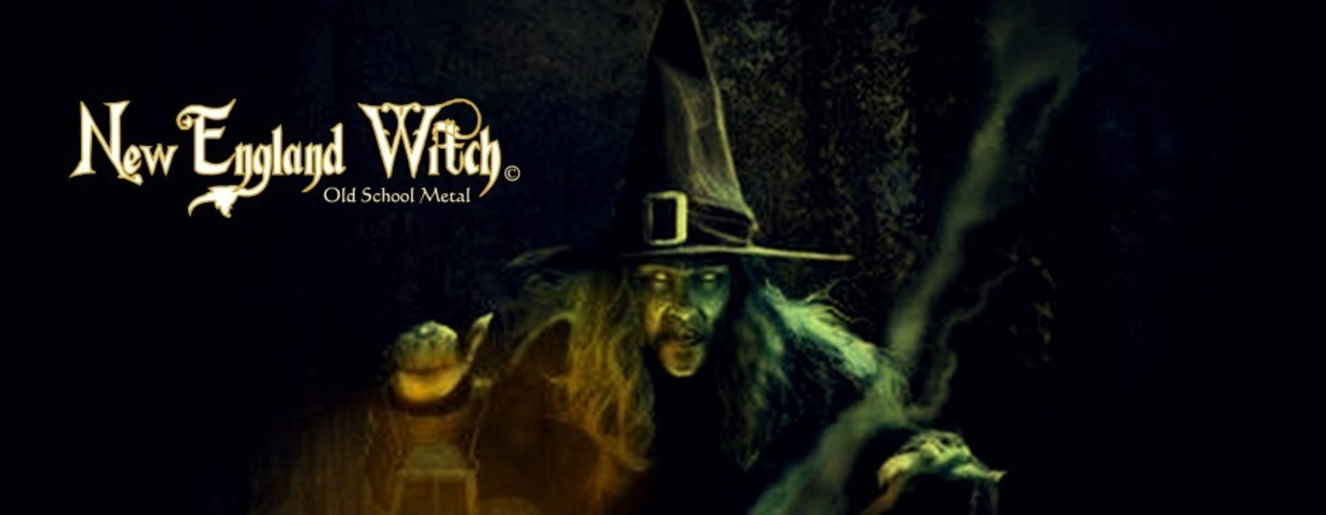 Witch banner big copy