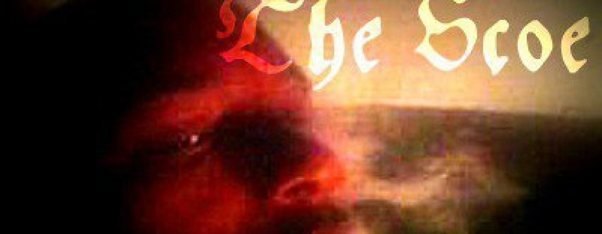Let Me Rub - The Scoe ft  Miss CeeCee by The Scoe | ReverbNation