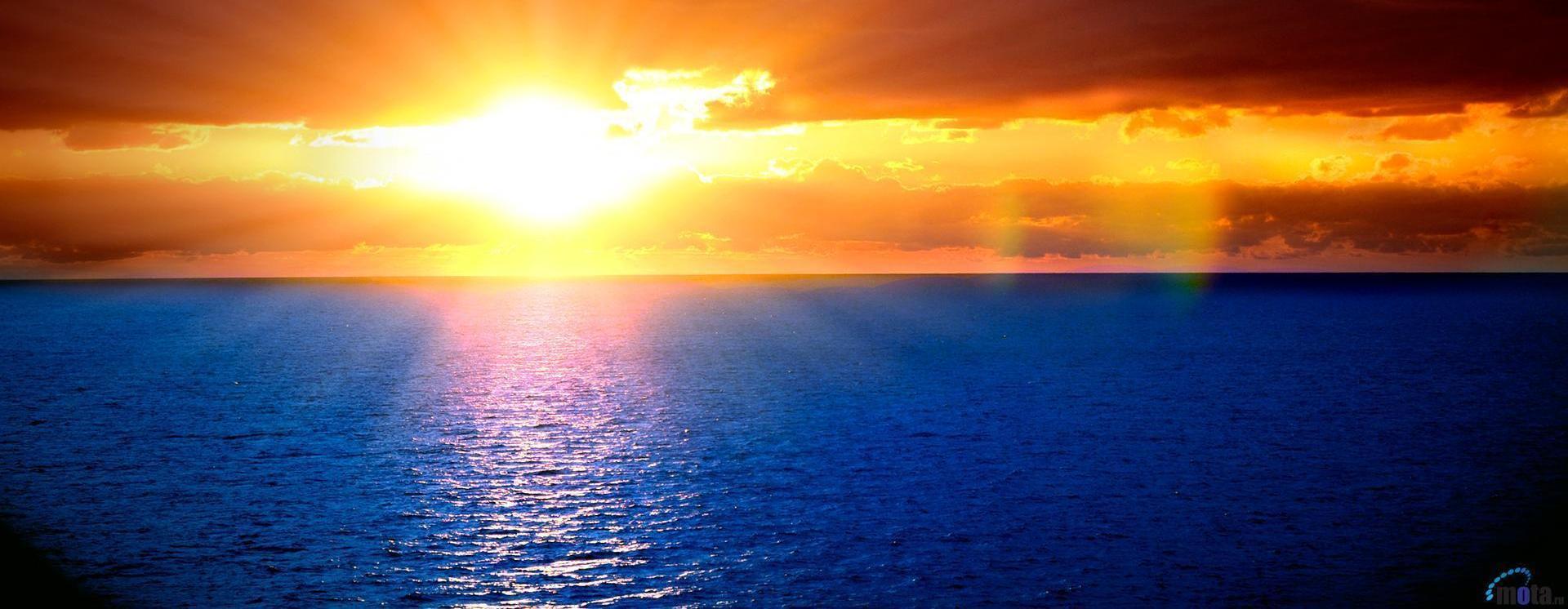 1427650254 sunset background copy