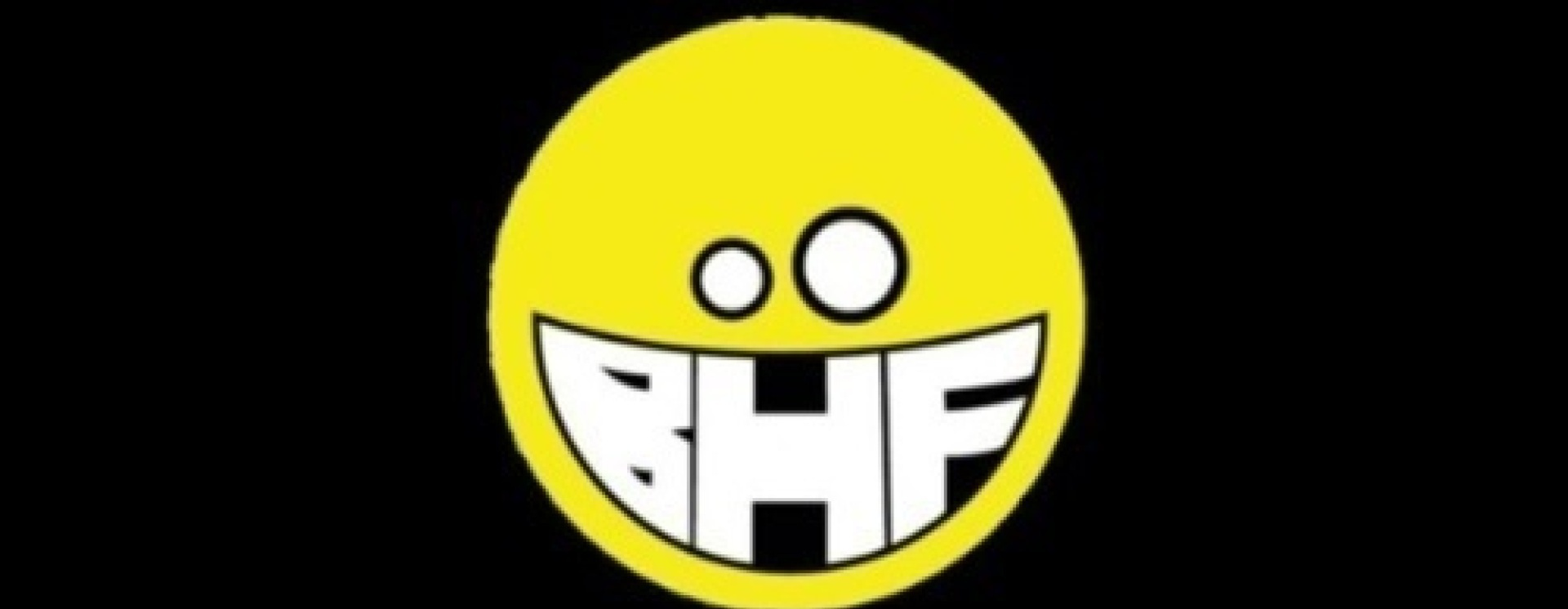 1393650272 bhf sticker logo copy
