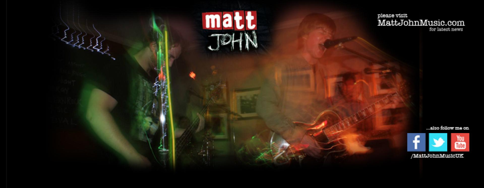 1428481883 matt john banner 3 copy