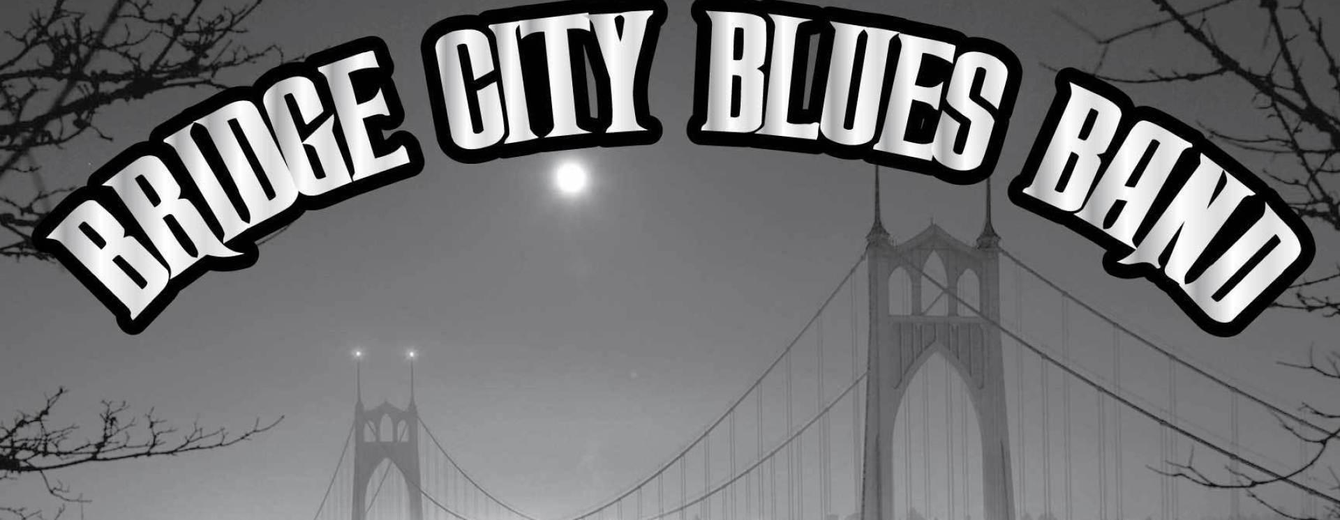 1416591483 blues band image copy