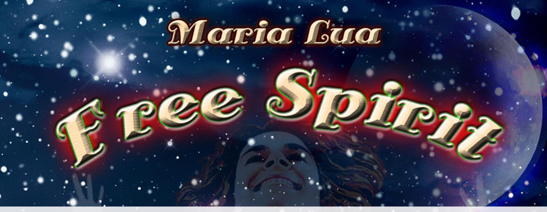 1429011267 free spirit download card copy