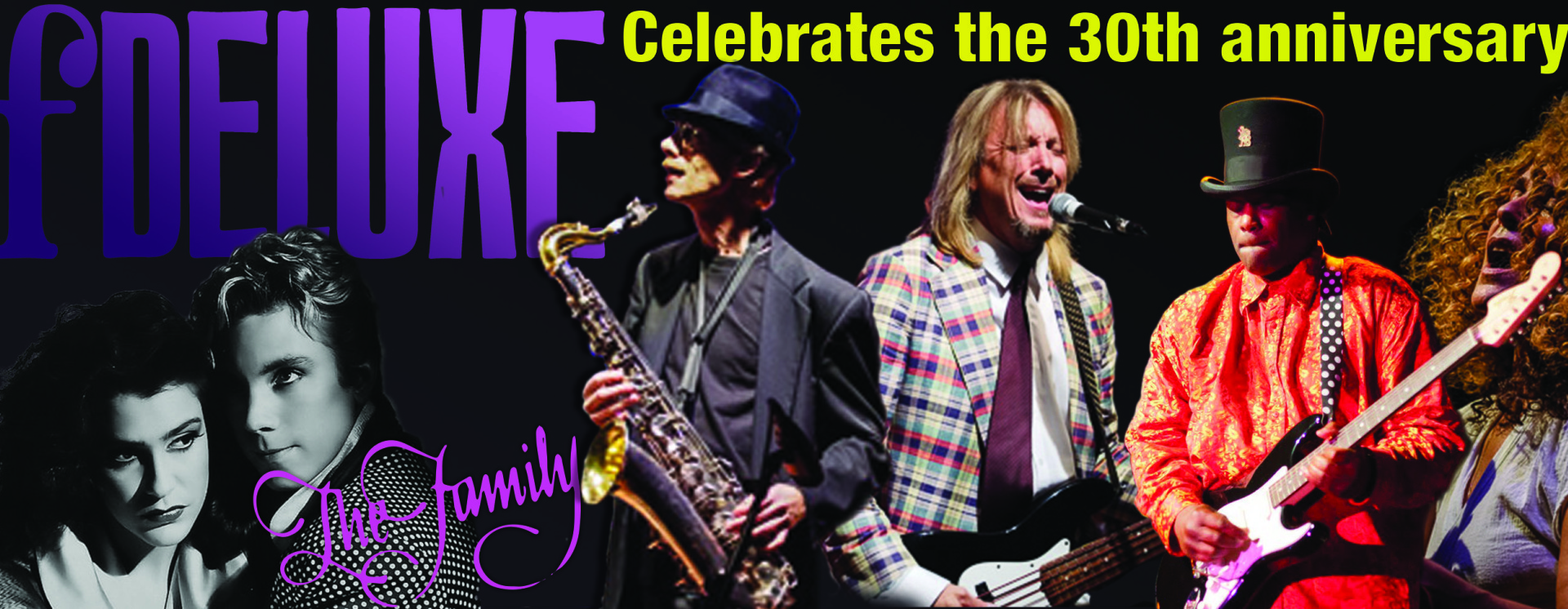1429403217 fdeluxe reverbnation email banner 3 copy