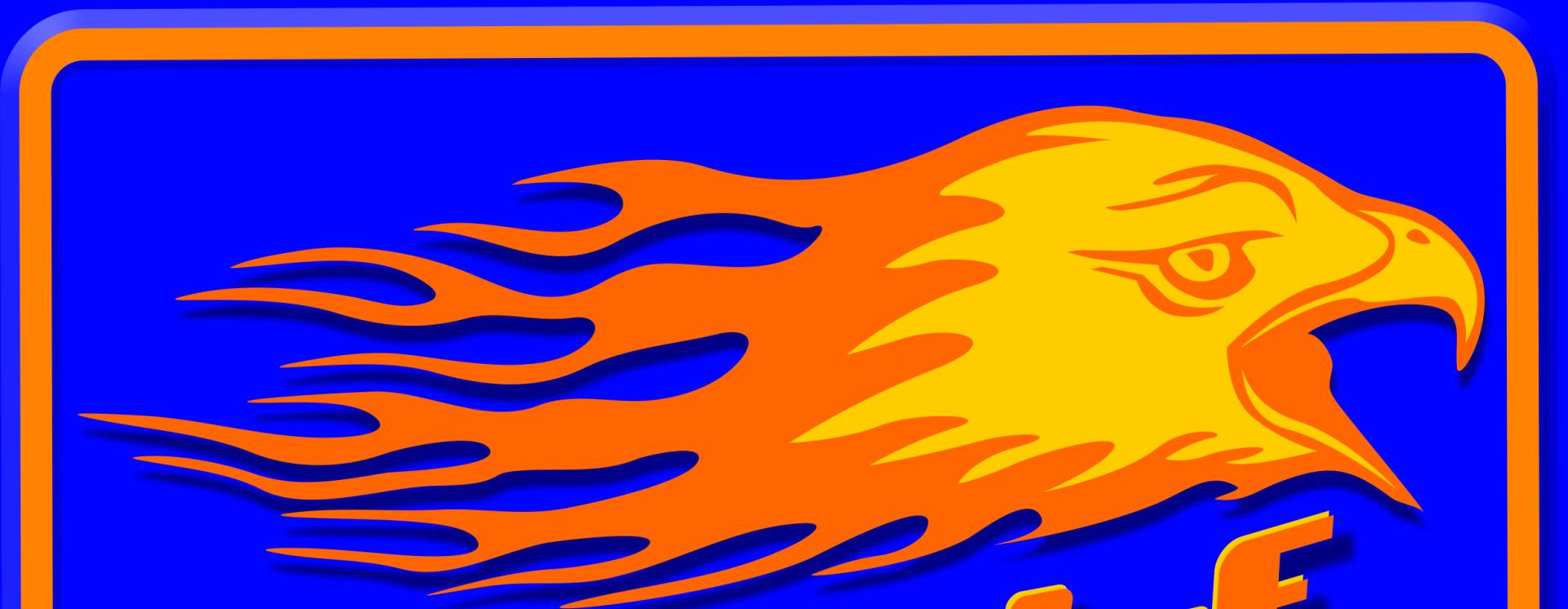 1429563010 skychief logo copy