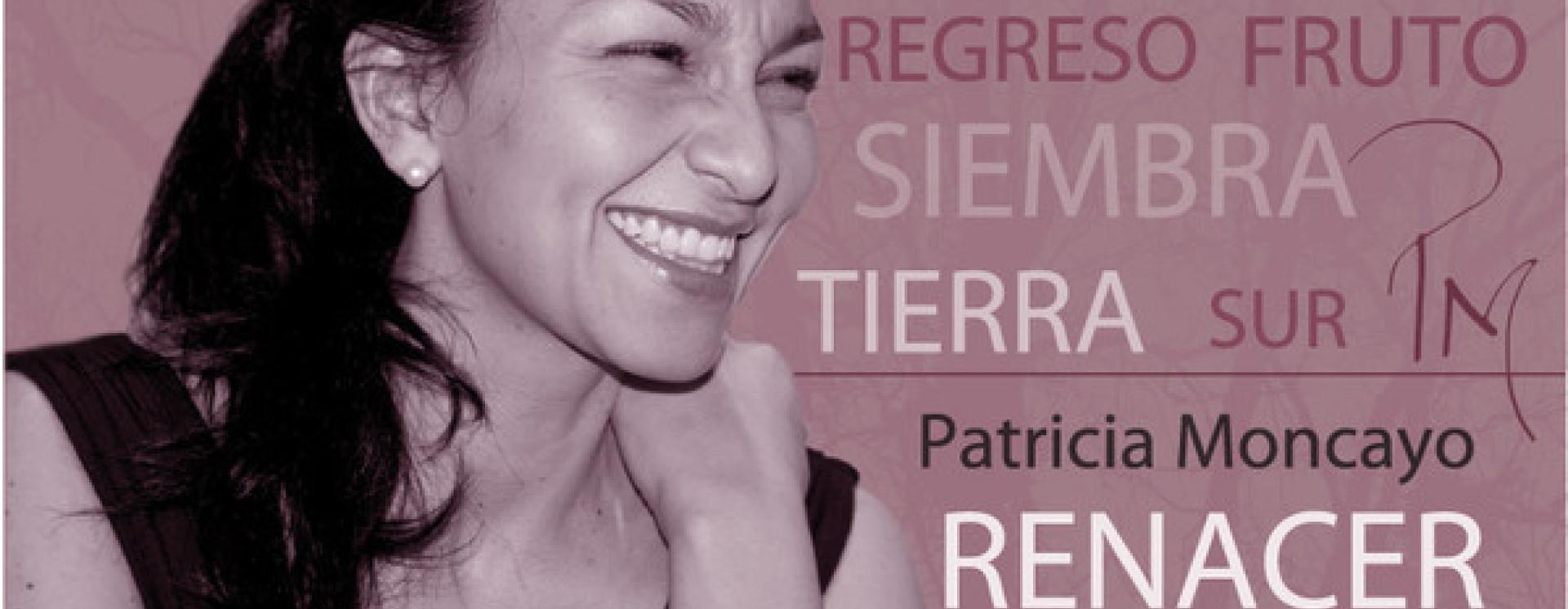 1329616627 caratula intenrnet     paticia moncayo     album     renacer copy