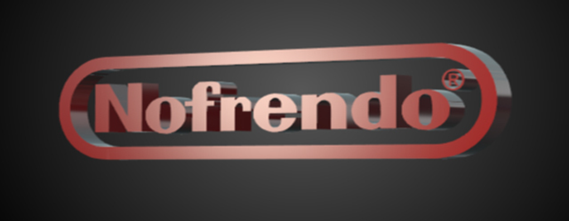1393574017 nofrendo 3d logo copy