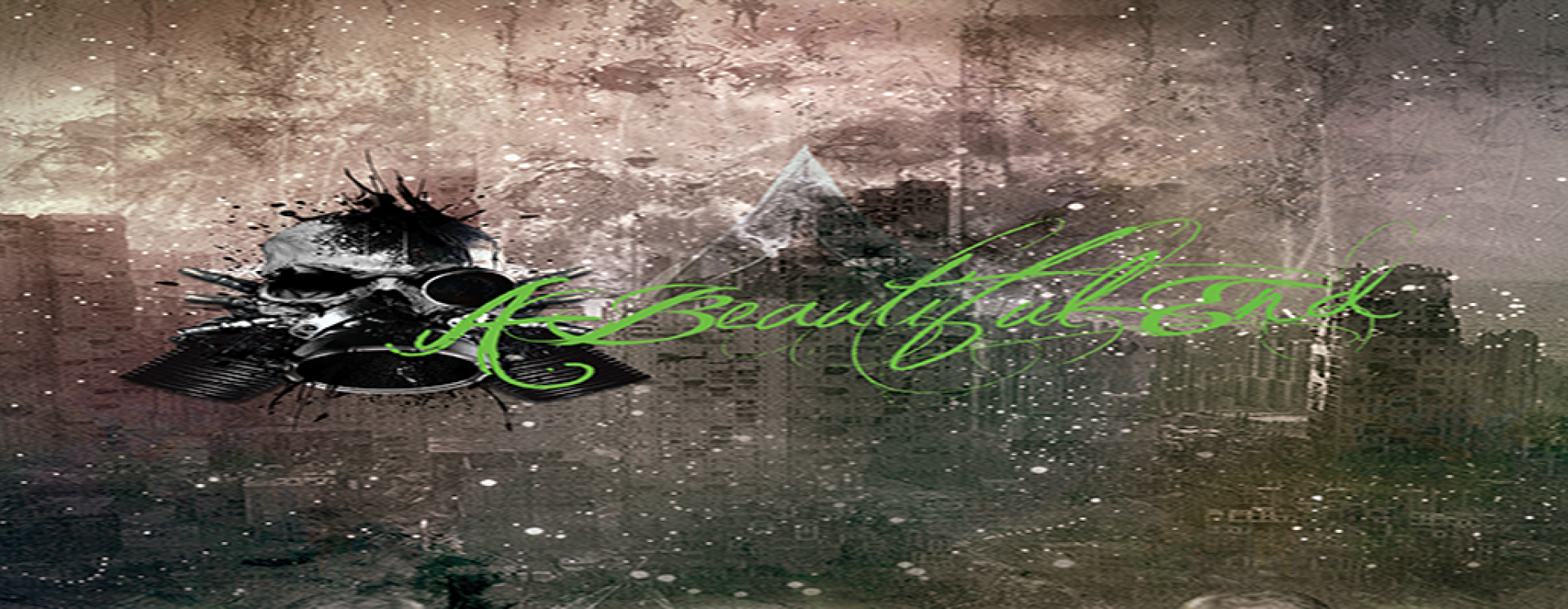 1432503532 banner jaded copy