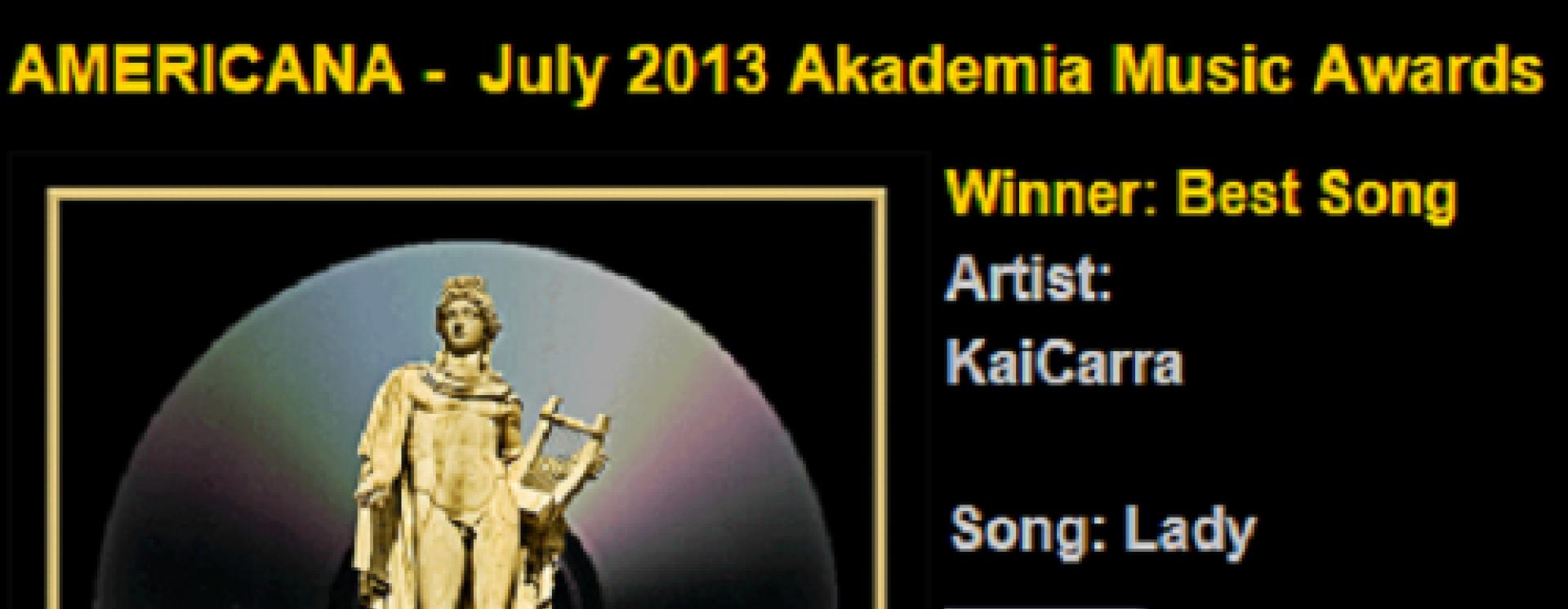 1375414236 akademia music award kaicarra small 2 copy