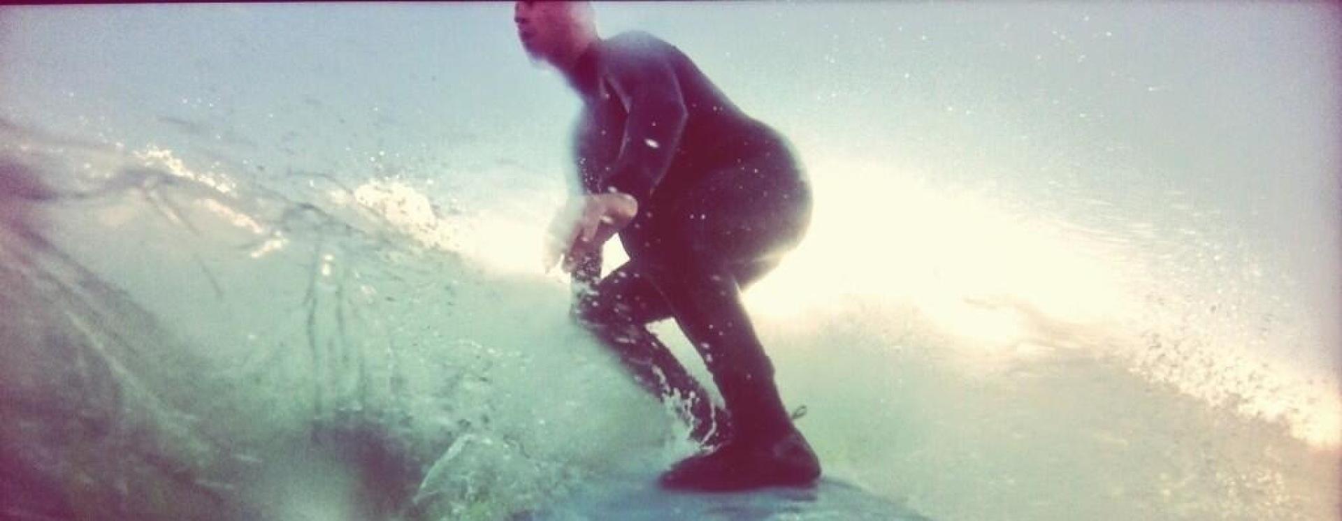 1433359669 surfs up copy