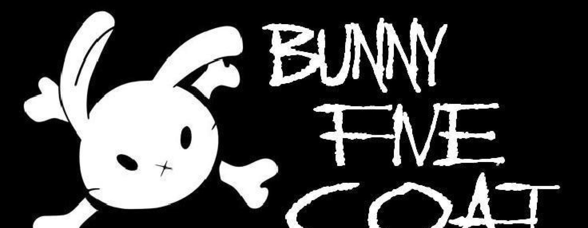1433384481 bunnyfivecoatlogo copy