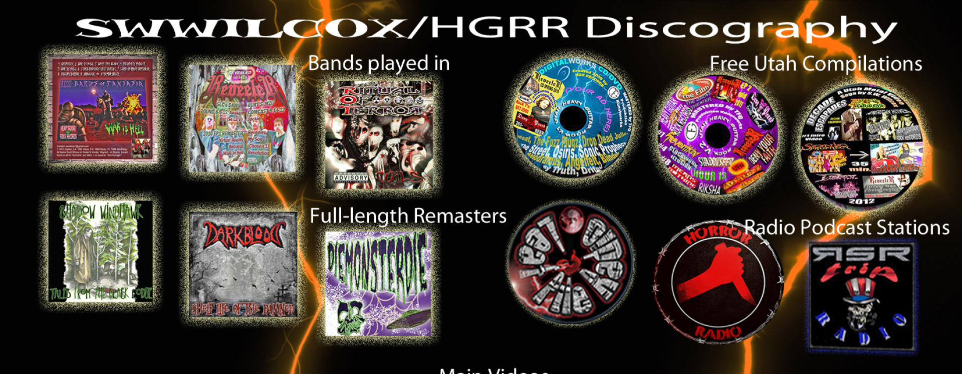 1433427845 swwilcox hgrr discography 2 copy copy