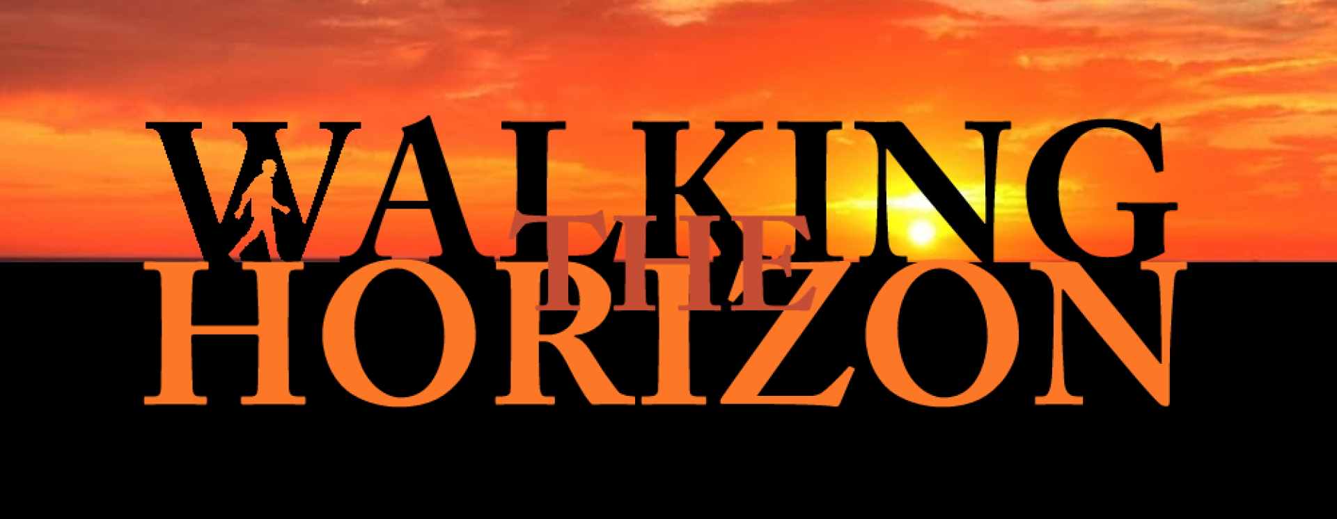 1421542719 walking the horizon 2 copy