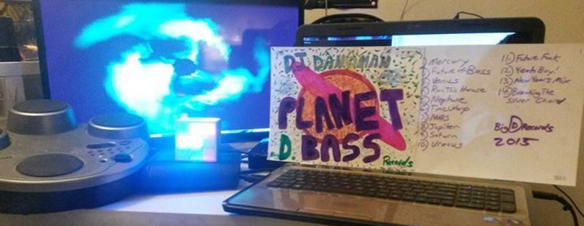 1434348490 dj danoplanets copy