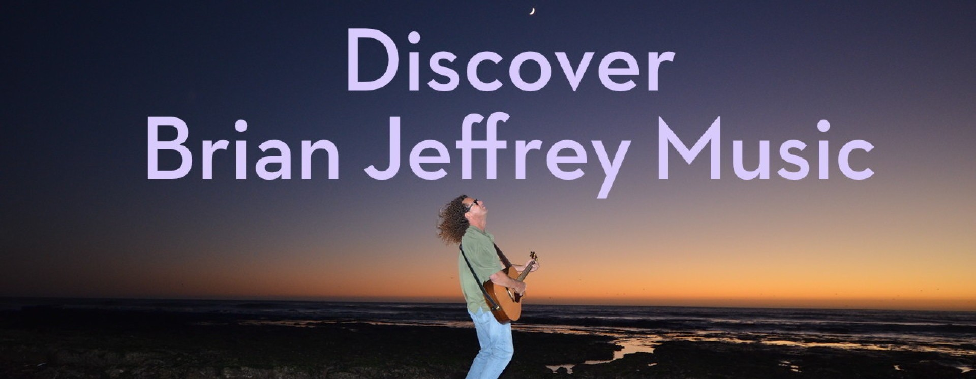 Image result for brian jeffrey musician