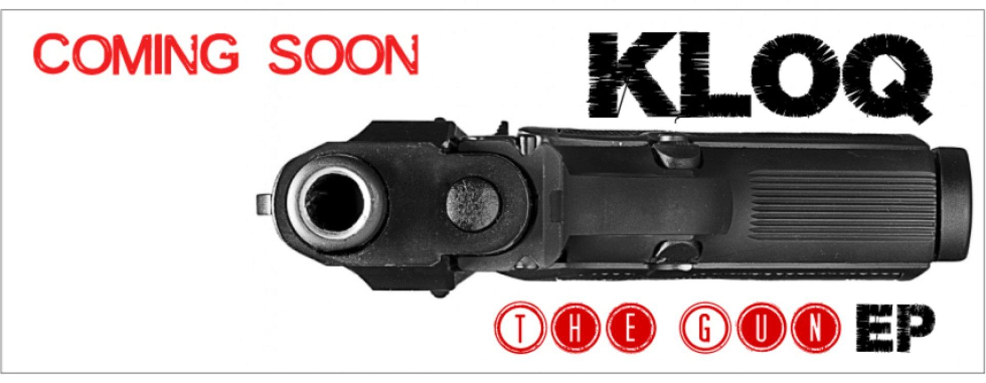 1435257119 gun coming soon panel copy
