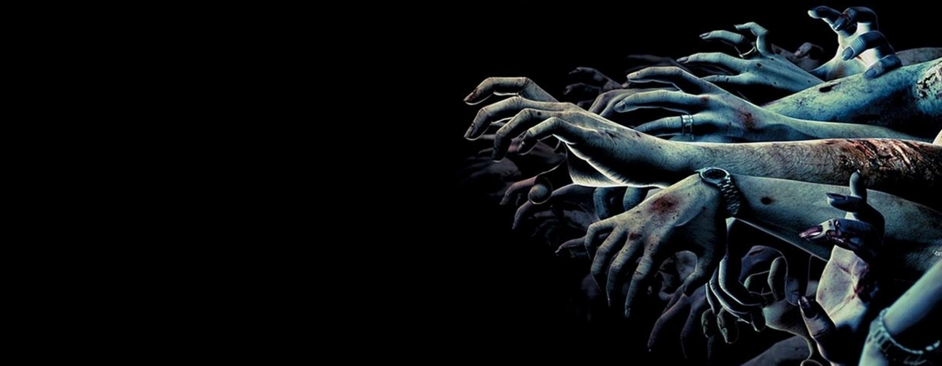 1900x1200 zombie arms reaching wallpaper copy