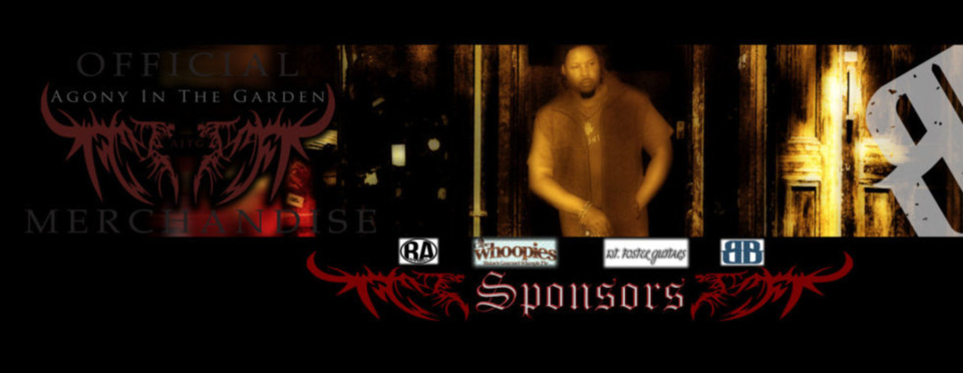 1438458709 new sponsors ra appearal copy