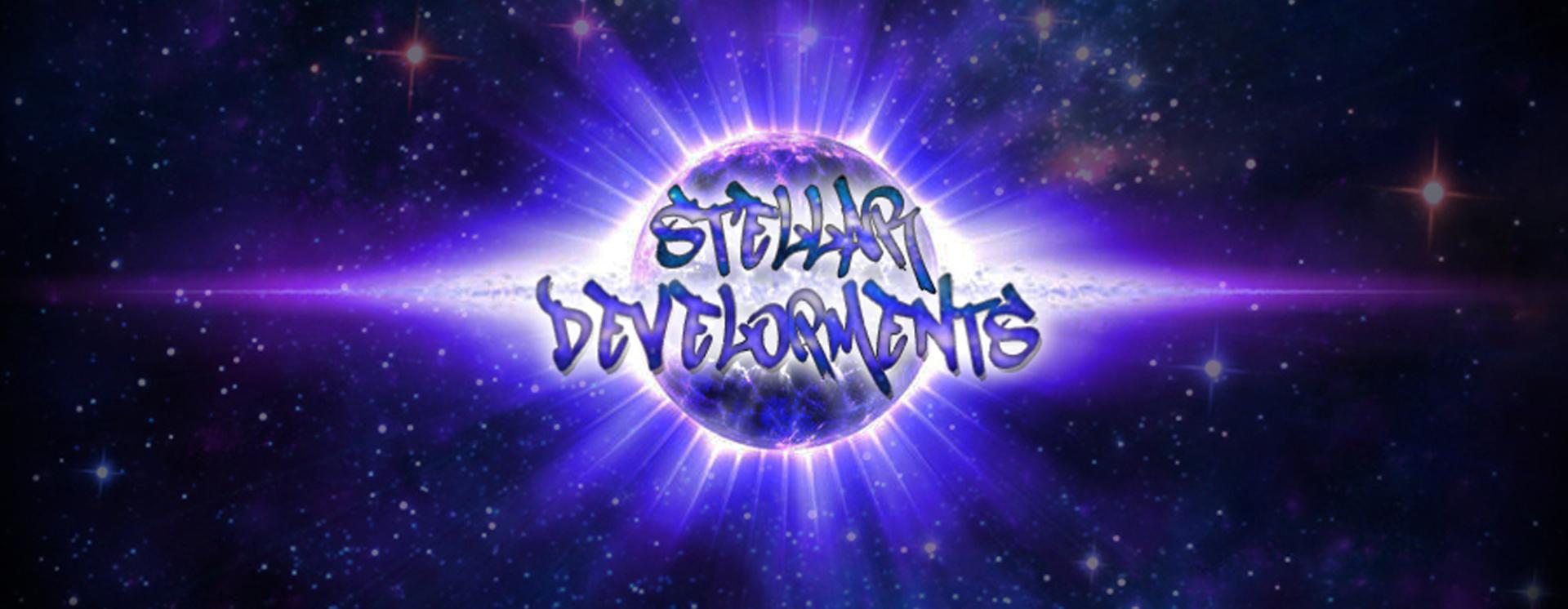 1438735156 stellarframe copy