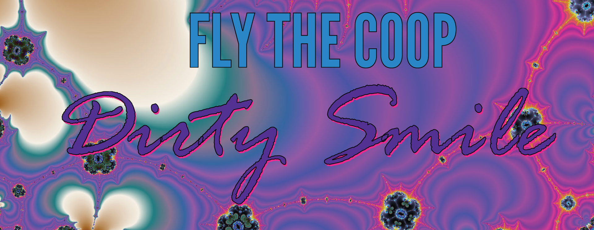 1438876141 fly the coop cover number 3 01 copy