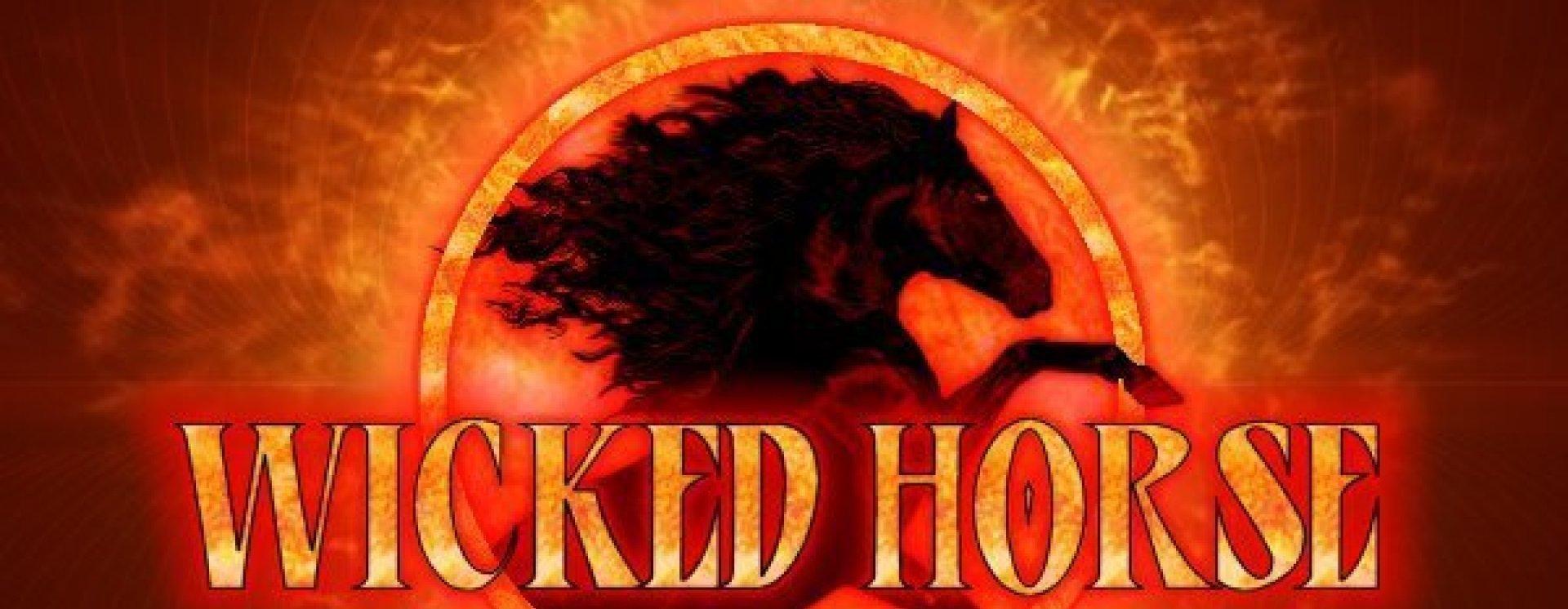 1406342669 wickedhorsefirelogo01 copy