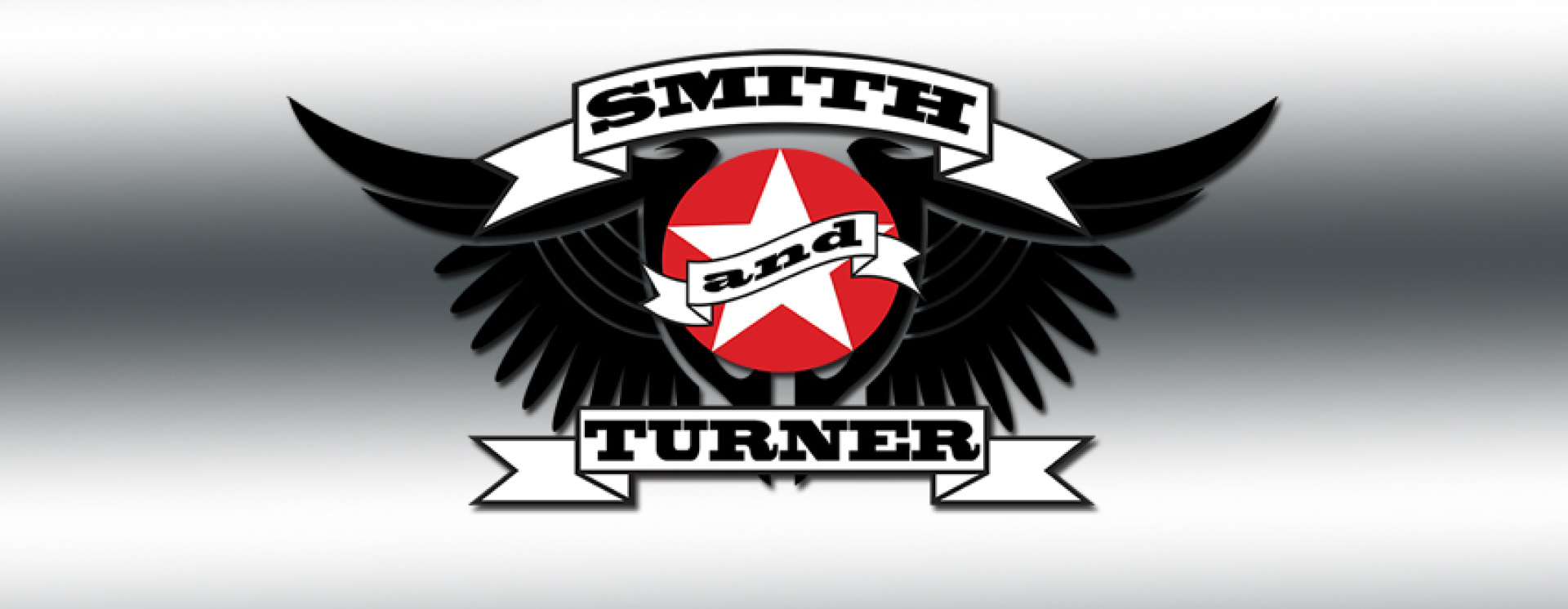 1397618354 smith and turner logo mtl back copy
