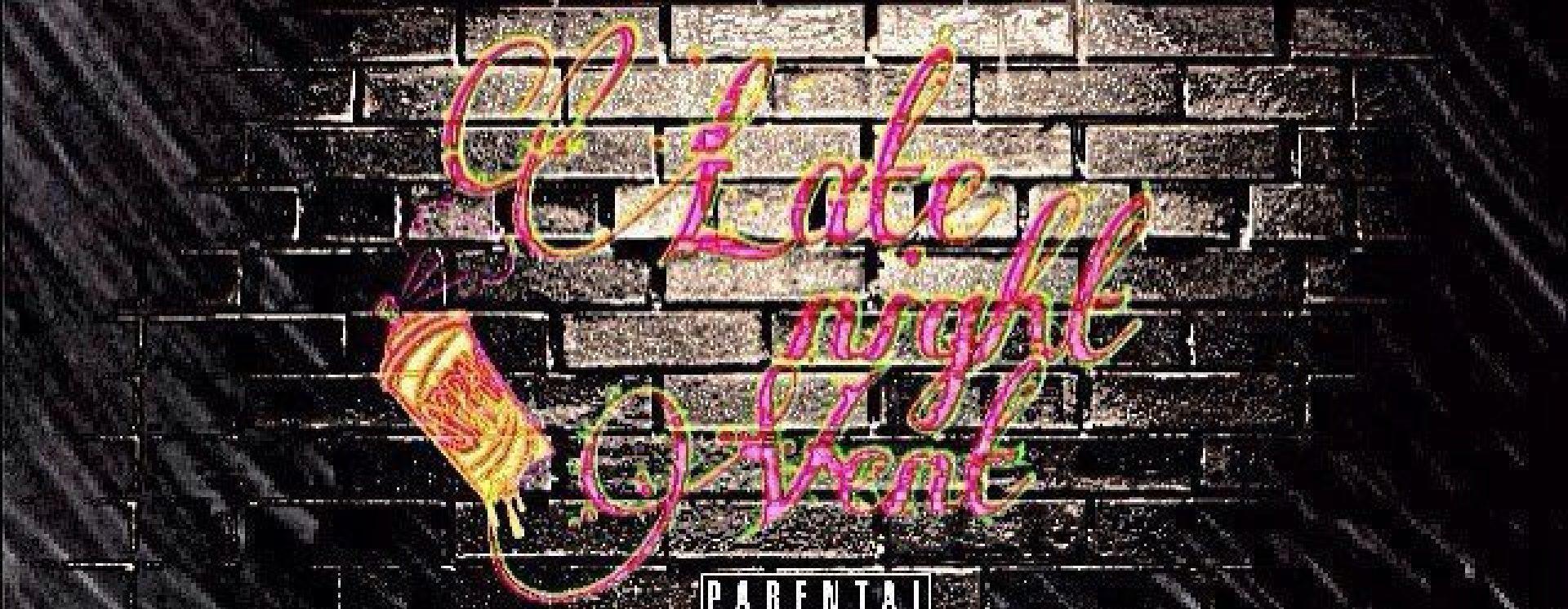 1439481417 kidd dip new single late night vent copy