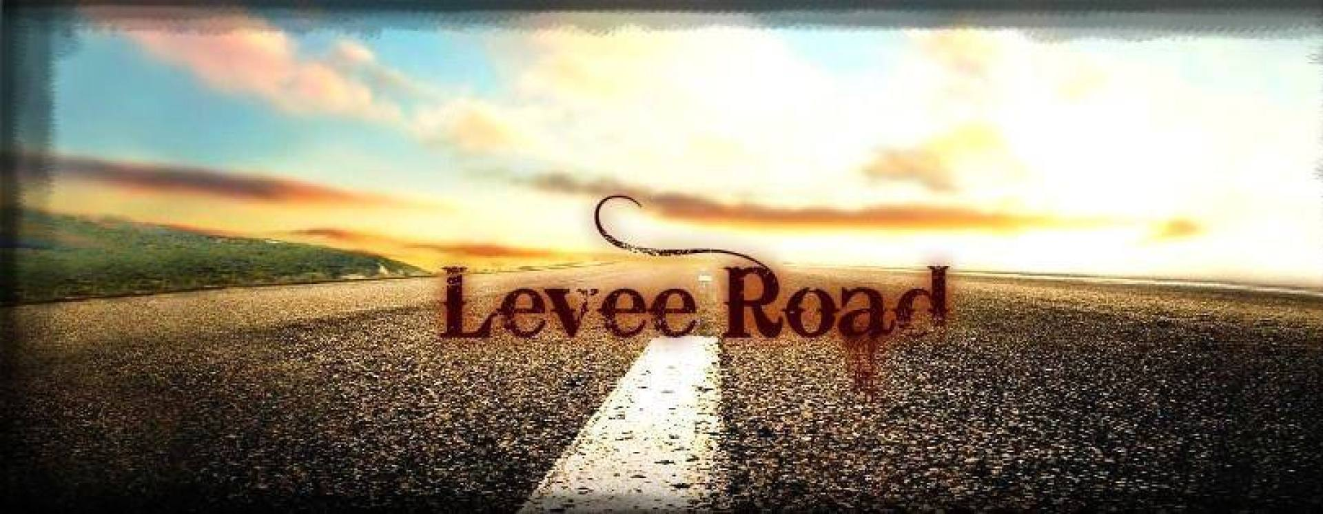 1443661843 levee road copy
