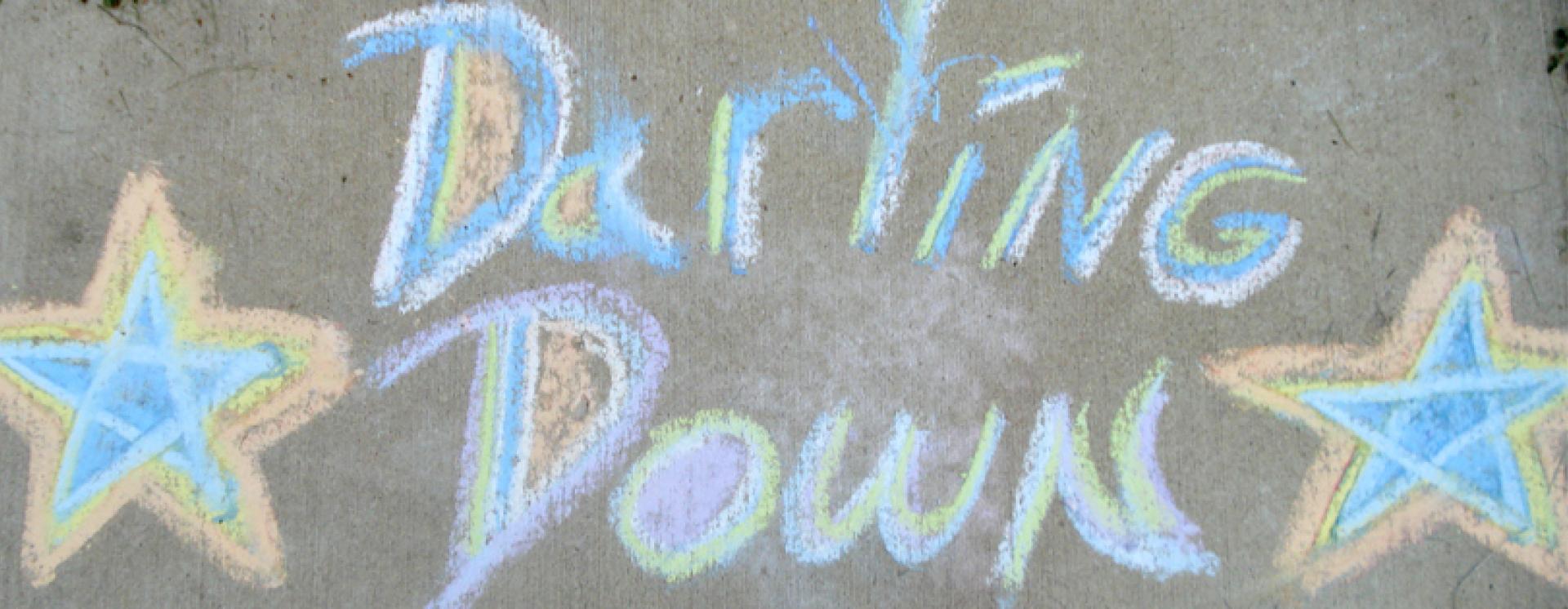 1371827615 chalk name copy