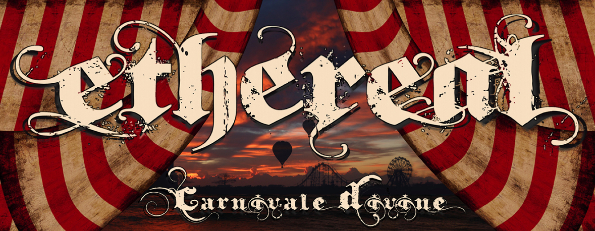 1448645311 ethereal carnivale rn cover copy