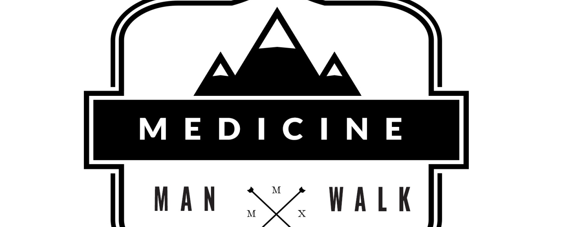 Medicine Man Walk | ReverbNation