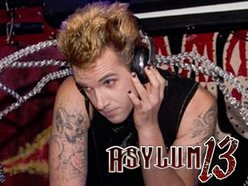 Image for DJ Michael Mythix